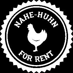 Nahe-Huhn Hühnervermietung